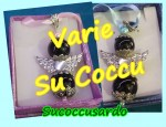 Varie SuCoccuIcona